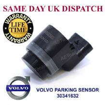 VOLVO PDC PARKING SENSOR 3 PINS S60 S80 V70 XC70 30341632